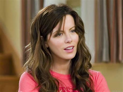 Pictures of Kate Beckinsale | Celebrity Photography