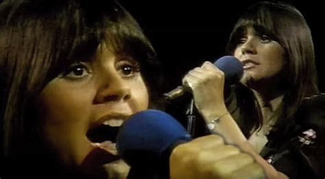 Linda Ronstadt Oozes Charm As She Breathes New Life Into