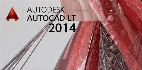 AutoCAD 2014 Free Download Full Version For Windows