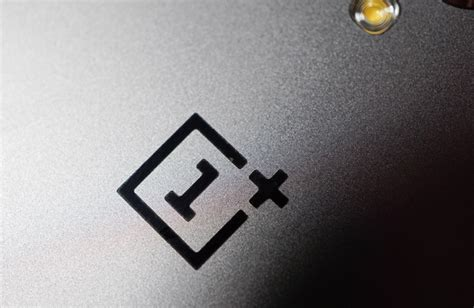 Android update roadmap for OnePlus One, X, 2, 3 and 3T