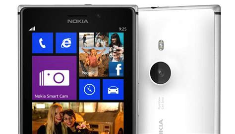 Nokia Lumia 925: Here's what that PureView camera can do