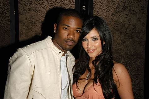 Does Kim Kardashian Consider Her Sex Tape with Ray J