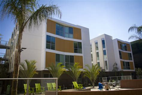 Real Estate and Property Management | CSUSM Corporation